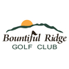 Bountiful Ridge Golf Course - Public Logo