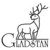Gladstan Golf Course - Public Logo