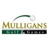 Ridge at Mulligan's South Logo