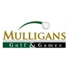 Meadow at Mulligan's South Logo