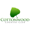 Cottonwood Country Club - Private Logo