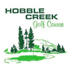 Hobble Creek Golf Course - Public Logo