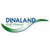 Dinaland Golf Course - Public Logo