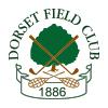 Dorset Field Club - Private Logo