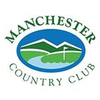 Manchester Country Club - Private Logo