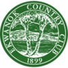 Ekwanok Country Club - Private Logo