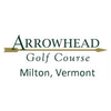 Arrowhead Golf Course - Public Logo