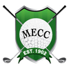 Montpelier Elks Country Club - Semi-Private Logo
