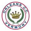 Orleans Country Club - Semi-Private Logo