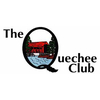Highland at Quechee Club, The - Private Logo