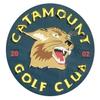 Catamount Club Logo
