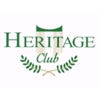 Heritage Club, The - Private Logo