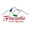 Fincastle on the Mountain Golf Course Logo