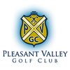 Pleasant Valley Golf Club - Semi-Private Logo