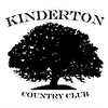 Kinderton Country Club - Semi-Private Logo