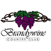 Executive at Brandywine Country Club - Private Logo
