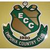 Emporia Country Club - Private Logo