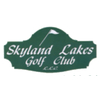 Skyland Lakes Golf Course & Resort - Public Logo