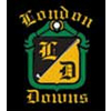 London Downs Golf Club - Semi-Private Logo