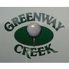 Greenway Creek Golf Course - Public Logo