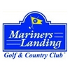 Mariners Landing Golf & Country Club - Semi-Private Logo