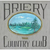 Briery Country Club - Private Logo