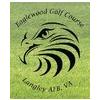 Eaglewood Golf Course - Raptor Course Logo