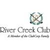 River Creek Club - Private Logo