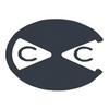 Caverns Country Club & Resort - Semi-Private Logo