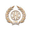 Sabot at Hermitage Country Club - Private Logo