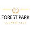 Forest Park Country Club Logo