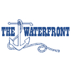 Waterfront Country Club, The - Private Logo