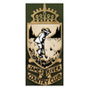 James River Country Club - Private Logo