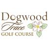Dogwood Trace Golf Course Logo