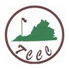Tazewell County Country Club - Private Logo