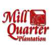 Mill Quarter Plantation Country Club - Semi-Private Logo