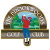 Brookwoods Golf Club - Public Logo