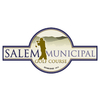 Salem Golf Course - Public Logo