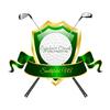 Cypress Creek Golfers' Club - Semi-Private Logo