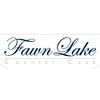 Fawn Lake Country Club - Private Logo
