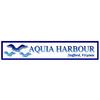 Aquia Harbour Golf & Country Club Logo