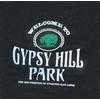 Gypsy Hill Golf Club - Public Logo