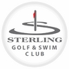 Sterling Park Golf Club - Private Logo