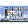 Hobbs Hole Golf Course - Semi-Private Logo