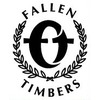 Fallen Timbers Fairways - Semi-Private Logo