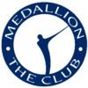 Preserve/Rookery at Medallion Club - Private Logo