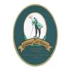 Colonial Golf Course, The - Public Logo