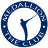 Preserve/Meadows at Medallion Club - Private Logo