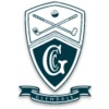 Glendale Country Club - Private Logo