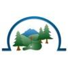 Hartwood Golf Course - Public Logo